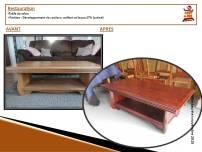 AA2Diapositive2