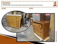 AA2Diapositive5