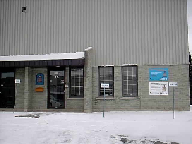 4220, rue de la Garlock, Sherbrooke