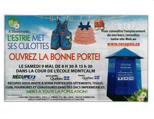 L'Estrie met ses culottes_09-05-2015