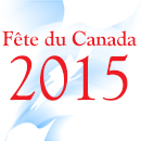-united_kingdom-royaume_uni-assets-images-events-evenements-ce_fete_2015-canada_day