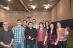 L'Équipe du PONT de BOIS le 26 septembre 2013