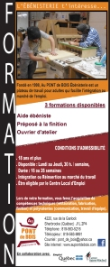 Flyers_formation_13-03-2014